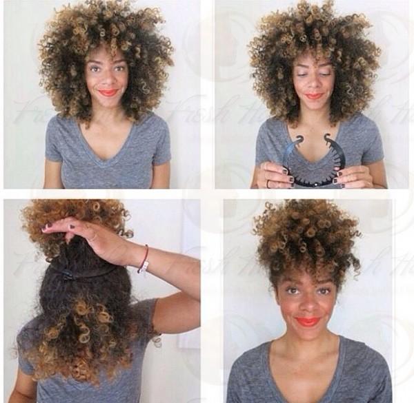 hairfinity kopen in nederland