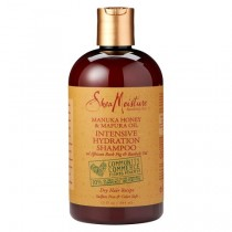 SheaMoisture Community Commerce Manuka Honey & Mafura Oil Intensive Hydration Shampoo 384 ml/13 oz