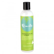 CURLS Coconut Curlada Conditioner 237 ml/8 oz