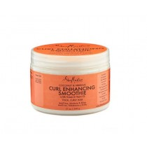 SheaMoisture Coconut & Hibiscus Curl Enhancing Smoothie 355 ml/12 oz