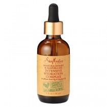SheaMoisture Community Commerce Manuka Honey & Mafura Oil Intensive Hydration Hair Serum 59 ml/2 oz