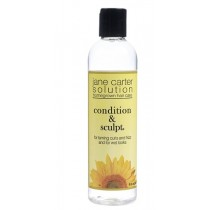 Jane Carter Solution Condition & Sculpt 237 ml/8 oz