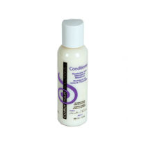 Curly Hair Solutions Conditioner 59 ml/2 oz