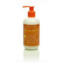 Mixed Chicks Conditioner For Kids 237 ml/8 oz