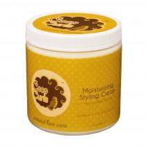 Coco Curls Moisturizing Styling Cream 59 ml/2 oz