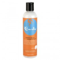 CURLS Cream Brule Cream 237 ml/8 oz