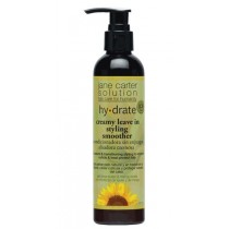 Jane Carter Solution Creamy Leave-In Styling Smoother 237 ml/8 oz