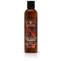 As I am Curl Clarity Shampoo 237 ml/8 oz