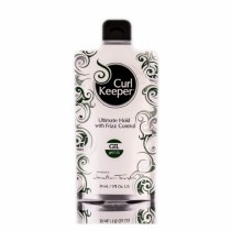 Curly Hair Solutions Curl Keeper Gel 30 ml/1 oz