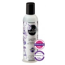Curly Hair Solutions Curl Keeper Original 237 ml/8 oz