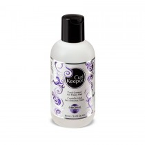 Curly Hair Solutions Curl Keeper Original 89 ml/3 oz