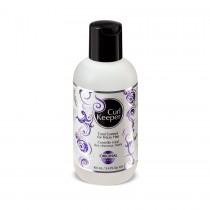 Curly Hair Solutions Curl Keeper Original 89 ml/3 oz