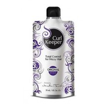 Curly Hair Solutions Curl Keeper Original 30 ml/1 oz
