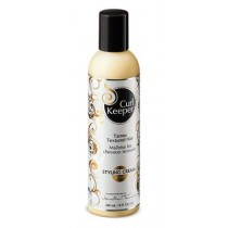 Curly Hair Solutions Curl Keeper Styling Cream 237 ml/8 oz