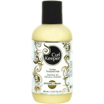 Curly Hair Solutions Curl Keeper Styling Cream 89 ml/3 oz