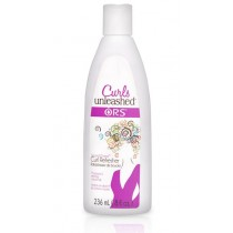 Curls Unleashed Second Chance Curl Refresher 237 ml/8 oz