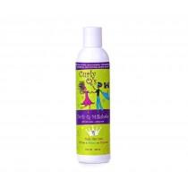 Curly Q Milkshake - Curl Lotion for FINE curly hair 237 ml/8 oz