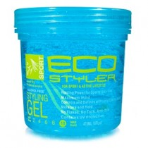 EcoStyler Sport For Sport & Active Lifestyle 473 ml/16 oz & 946 ml/32 oz