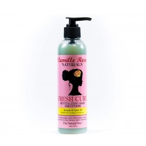 Camille Rose Naturals Fresh Curl 237 ml/8 oz