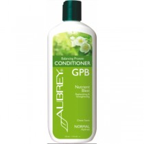 Aubrey Organics GPB Balancing Protein Conditioner 325 ml/11 oz