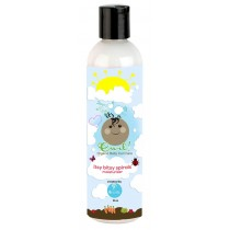 It's a Curl Itsy Bitsy Spirals - Baby Curl Moisturizer 237 ml/8 oz