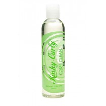 Kinky Curly Come Clean 237 ml/8 oz