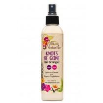 Alikay Naturals Knots Be Gone Hair Detangler 237 ml/8 oz