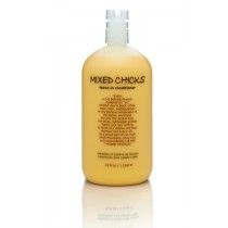 Mixed Chicks Leave-in Conditioner 1 liter/33 oz