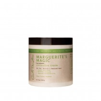 Carol's Daughter Marguerite's Magic Restorative Cream 237 ml/8 oz