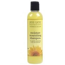 Jane Carter Solution Moisture Nourishing Shampoo 237 ml/8 oz