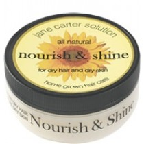 Jane Carter Solution Nourish & Shine 118 ml/4 oz