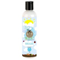It's a Curl Peek-A-Boo - Tearless Baby Shampoo 237 ml/8 oz