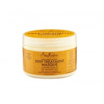 SheaMoisture Raw Shea Butter Deep Treatment Masque 355 ml/12 oz