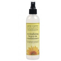 Jane Carter Solution Revitalizing Leave-In Conditioner 237 ml/8 oz