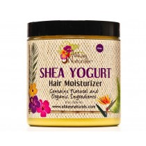 Alikay Naturals Shea Yogurt Hair Moisturizer 237 ml/8 oz