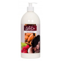 Sheado Sheabutter & Raspberries Deep Conditioner 1000 ml/33 oz