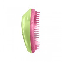 Tangle Teezer The Original Peppermint Green