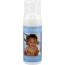 Kinky Curly Tiny Twirls Shampoo 133 ml/4.5 oz