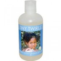 Kinky Curly Tiny Twirls Styler 237 ml/8 oz
