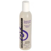 Curly Hair Solutions Treatment Shampoo 237 ml/8 oz