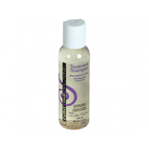 Curly Hair Solutions Treatment Shampoo 59 ml/2 oz