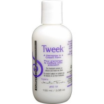 Curly Hair Solutions Tweek 89 ml/3 oz