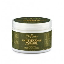 SheaMoisture Yucca & Baobab Anti-Breakage Masque 355 ml/12 oz