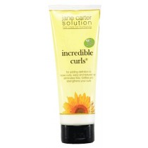 Jane Carter Solution Incredible Curls 237 ml/8 oz